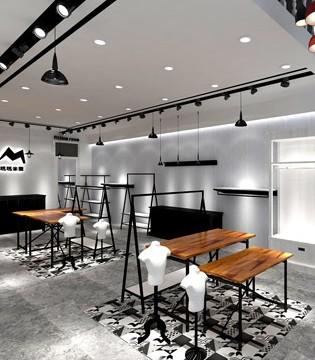 MABAOLE玛玛米雅贵州兴义第二家店即将开业