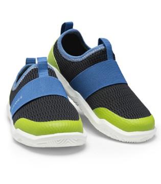这双舒适又很特别的运动鞋 千万不能错过哦