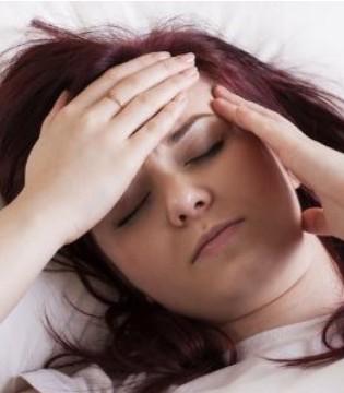 产褥热可以治好吗 做好这些轻松应对产褥热