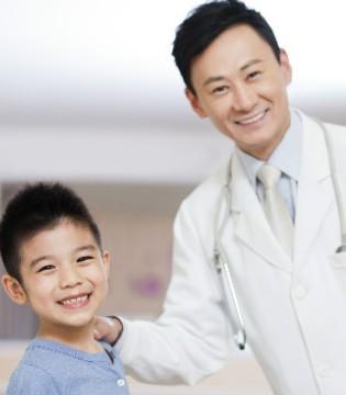 冬季如何预防小儿肺炎 预防小儿肺炎的方法