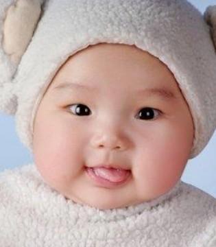 宝宝舌头烫伤怎么办 宝宝舌头烫伤多久能好