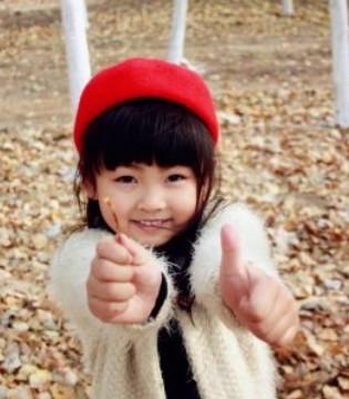 冬季宝宝出门最好戴帽子 宝宝戴帽要注意什么