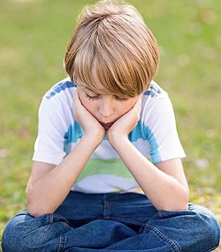 如何区分儿童生长痛和病理痛 儿童生长痛怎么办