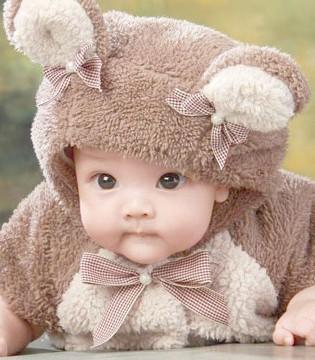 冬季不易给宝宝断奶 什么时候断最合适