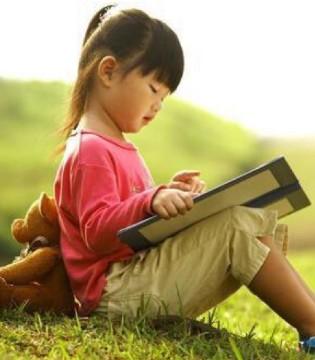 家庭教育到底谁出现了问题 戳中99%的父母痛点