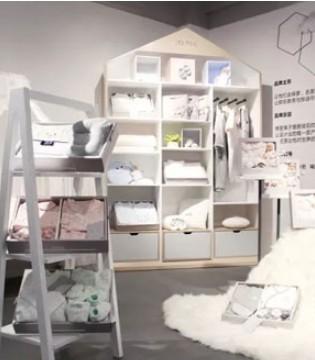 喜相聚 礼相遇 TOOYA图吖2018秋冬新品发布会