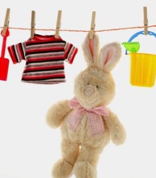 江苏全年召回29.8万件缺陷消费品 儿童用品超九成