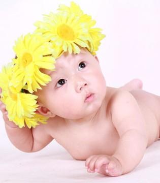 刚出生的婴儿怎么喂养 初为人母的你一看便知