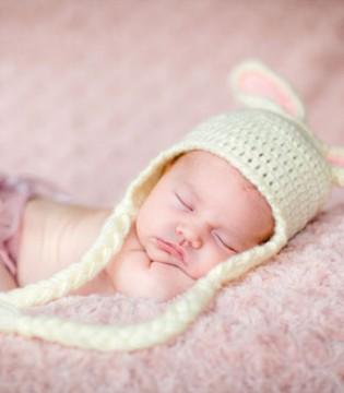 睡前做好5件事 对身体发育和睡眠质量好