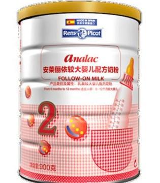 西班牙进口奶粉安莱俪依大科普:这三类食品添加剂一定要重视