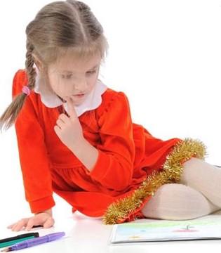 如何培养孩子的情商 情商教育三大误区要避免