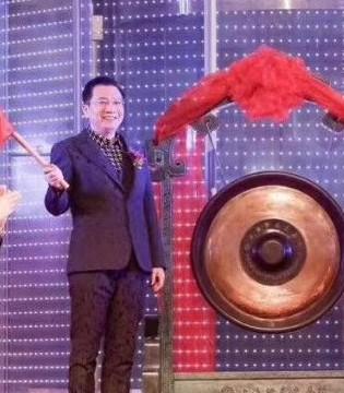 红星美凯龙A股上市 成中国家居零售行业A+H第一股
