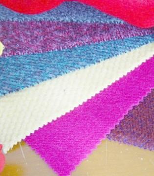 印度将推出17亿卢比的纺织行业刺激计划