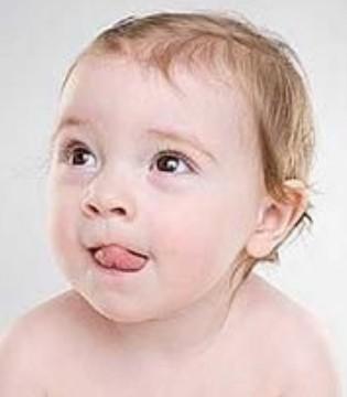 欢恩宝羊奶粉:宝宝营养不可少菌类食物