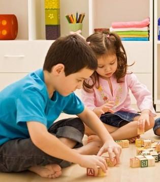 家庭教育:祖辈与父母辈跟孩子之间的焦虑点