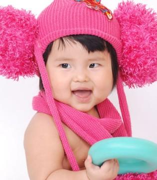 小儿感冒如何治疗 治疗期间护理很重要