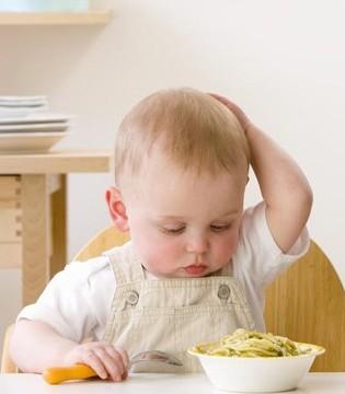 小孩拉肚子怎么办 四方法让宝宝健康成长