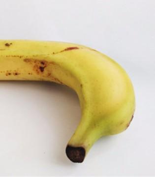 水果热吃原来有奇效 这五种需要谨记