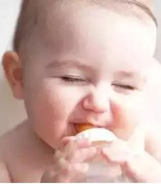 Yeeper解惑:奶粉不溶解的原因竟然是……