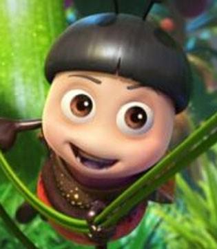 《金龟子》童年偶像携手动画形象再出发重温童趣