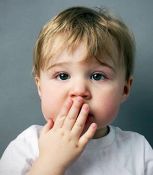 新生儿洗澡水多少度 新生儿洗澡的注意事项