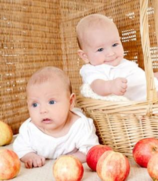 宝宝流鼻涕鼻塞怎么办 宝宝感冒流鼻涕怎么办