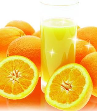孕妇吃什么水果好 香蕉橘子不能少