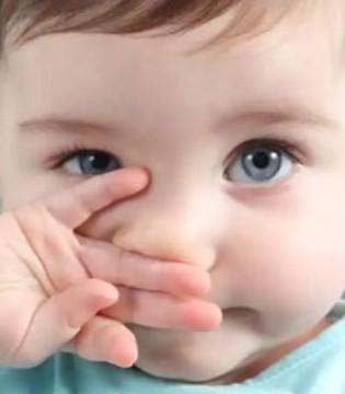 孩子得了流感怎么办 医生支4招为家长解忧