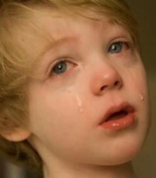 小儿红眼病传染吗 做好五点可预防传染
