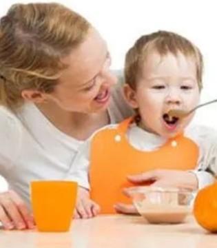 健康育儿知识 如何科学帮助宝宝补钙