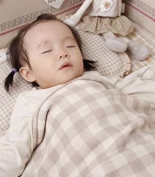 午睡很重要 孩子不睡要不要强求