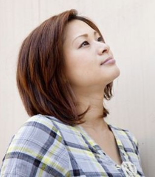 女人身体出现这七大症状说明脾虚了