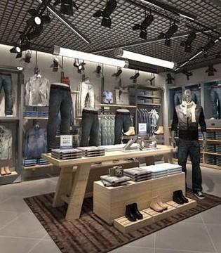 快时尚不想走进死胡同 Zara、H&M等开始关注可持续发展