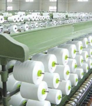 展望2018年毛纺织行业的发展形势
