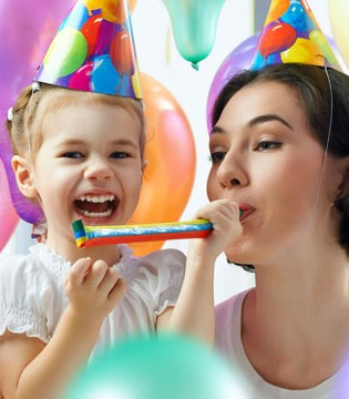 如何发现孩子的特长 培养孩子特长两种方法要掌握