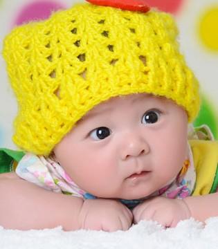 别再盲目补钙 这三类宝宝才可能缺钙