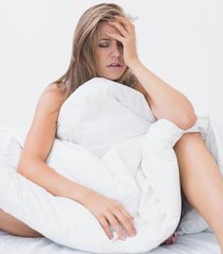 月经量少吃乌鸡白凤丸好吗 专家:需对症调理