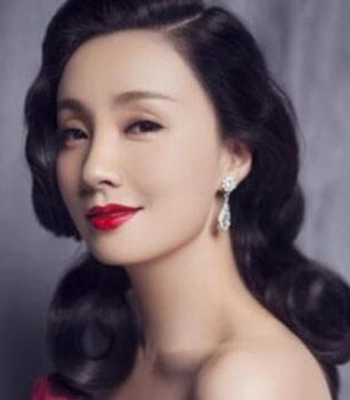 《奇迹男孩》陶虹推广大使 节目演技引热议