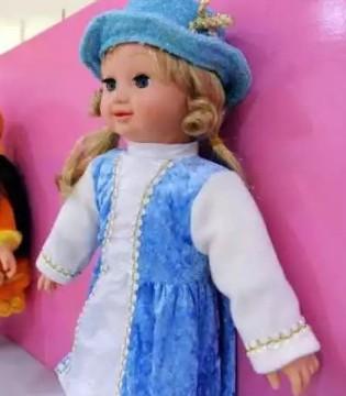 玩具行业福音 2018年起玩具商品税号减至7个…