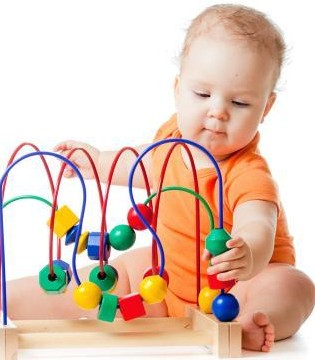 从0-3岁开始进行早期教育计划方案