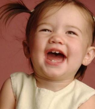 宝宝大便黑色正常吗 四个因素造成宝宝大便不正常