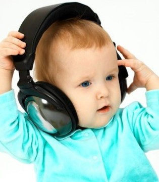 不同阶段如何培养孩子的音乐能力 不知道的快来看