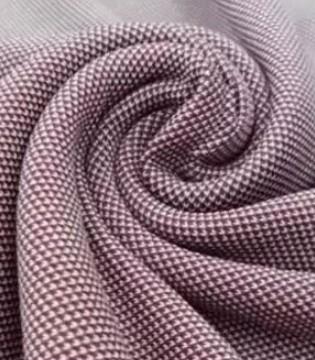 纺织干货 40+种面料大整理 纺织服装人必看