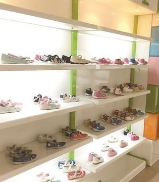 台州温岭童鞋的品牌之惑:电商时代不知如何做品牌……