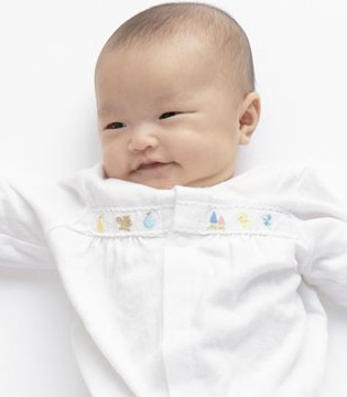 宝宝转奶之后腹泻怎么办 不懂的妈妈看这里