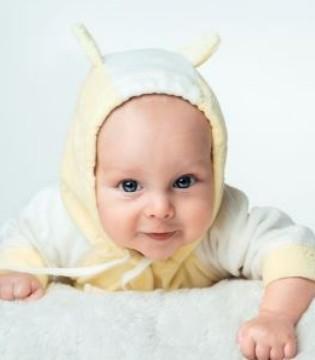 怎么让宝宝攒肚 这里有你想要的答案