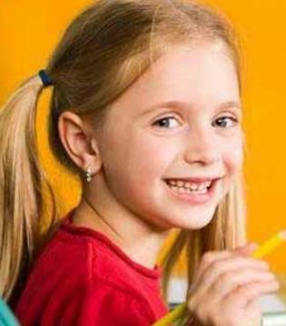 少年如何预防脊椎侧凸 患者术后如何护理