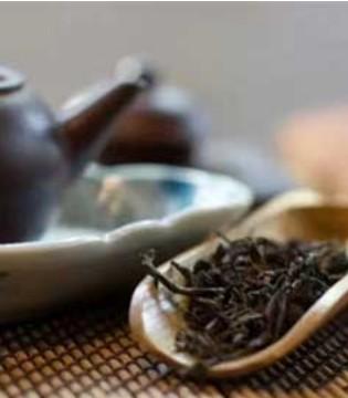 喝茶能降低吸烟的危害吗 吃什么食物降低吸烟危害