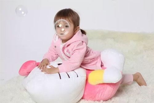 采童庄:冬天宝宝的辅食怎么吃才健康呢