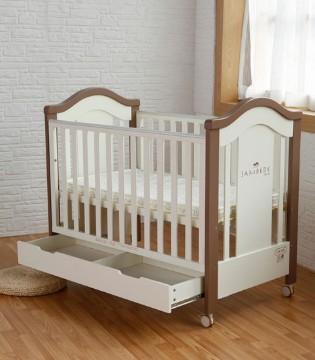 健康和舒适 源于SAMBEDE三木比迪多功能童床